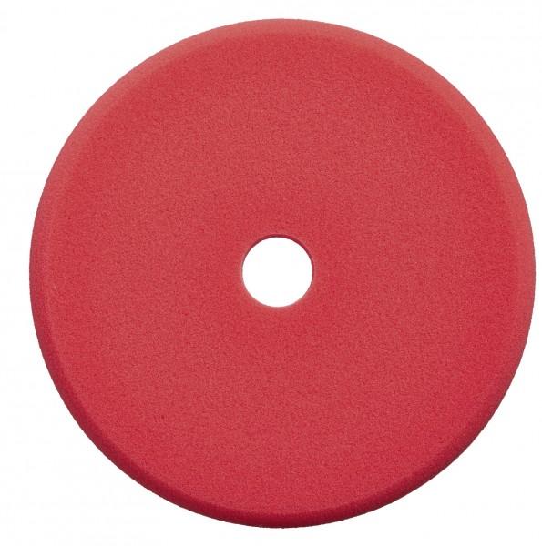 Sonax 04934000 ExzenterPad hart 143, 1Stück