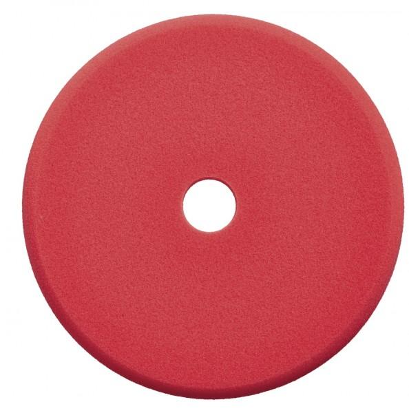 Sonax 04944410 ExzenterPad hart 165, 30Stück