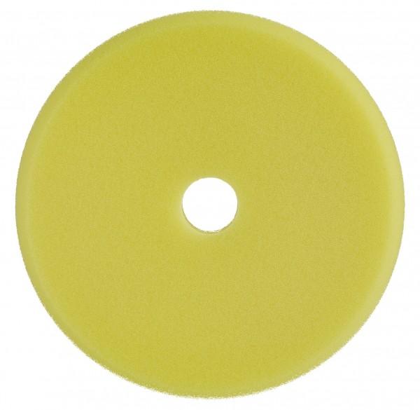 Sonax 04933410 ExzenterPad medium 143, 1Stück