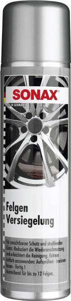 Sonax 04363000 FelgenVersiegelung 400ml