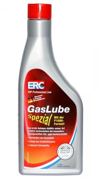 ERC LPG GasLube Spezial-Additiv 1l