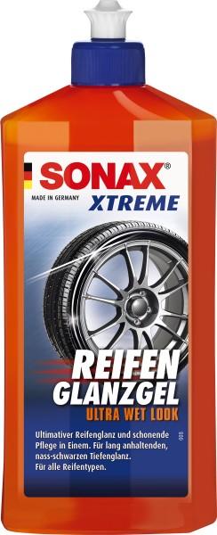 Sonax 02352410 Xtreme ReifenGlanzGel 500ml