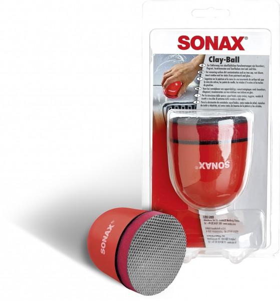 Sonax 04197000 Clay-Ball