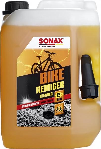 Sonax 08525000 Bike Reiniger 5l