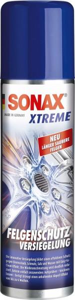 Sonax 02501000 Xtreme FelgenSchutzVersiegelung 250ml