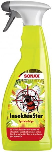 Sonax 02334000 InsektenStar 750ml